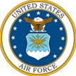 1200px-Military_service_mark_of_the_United_States_Air_Force.svg