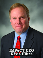 CEO IMPACT website Pic