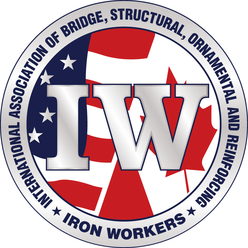 International Association of Bridge, Structural, Ornamental and Reinforcing Iron Workers